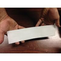 Super Secret Repair Patch Tape