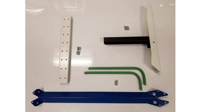 Rink Repair Kit For ALL BRAND KITS